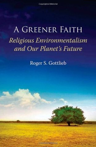 This Sacred Earth: Religion, Nature, Environment Roger S. Gottlieb