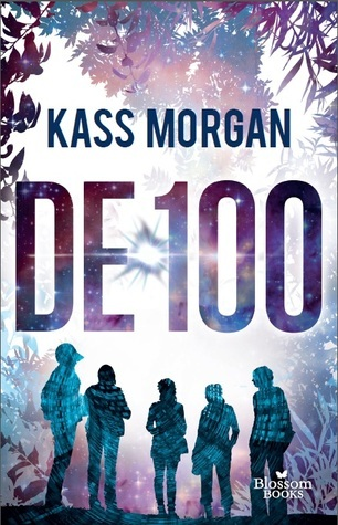 De 100 Kass Morgan