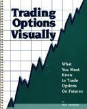 Trading Options Visually: What You Must Know to Trade Options on Futures Paul Forchione