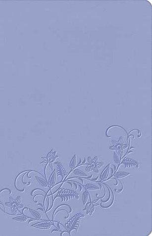 UltraSlim Bible, NKJV (Classic Series) Thomas Nelson Publishers