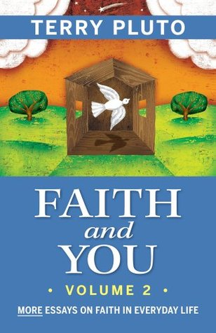Faith and You Volume 2  by  Terry Pluto