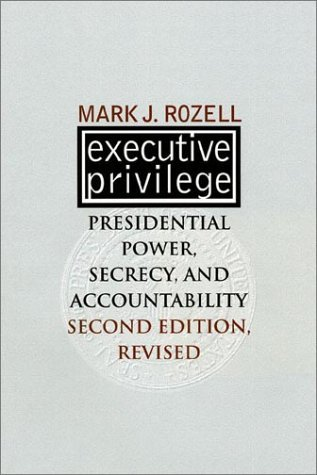The Clinton Scandal And The Future Of American Government  by  Mark J. Rozell