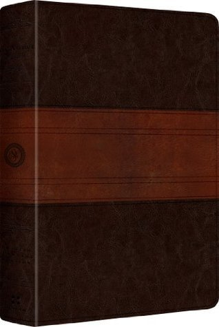ESV MacArthur Study Bible, Personal Size  by  Anonymous