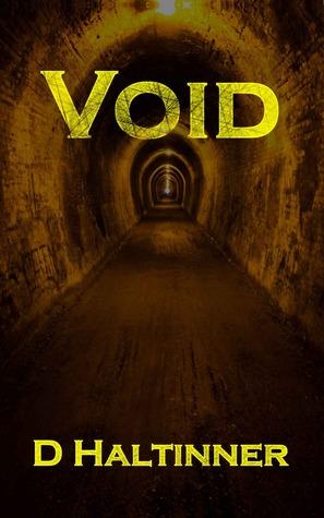 Void  by  D. Haltinner