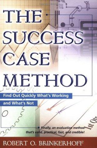 Strategic Employee Development Guide, Employee Workbook Robert O. Brinkerhoff