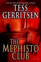 Mefisto-klubi Tess Gerritsen