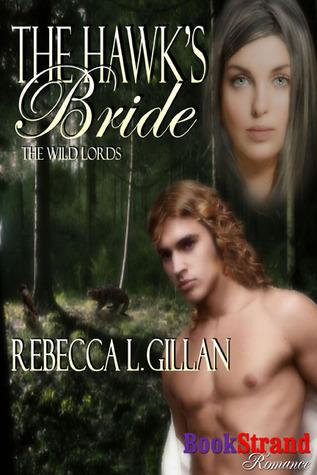 Quick-Fix Wedding  by  Rebecca L. Gillan