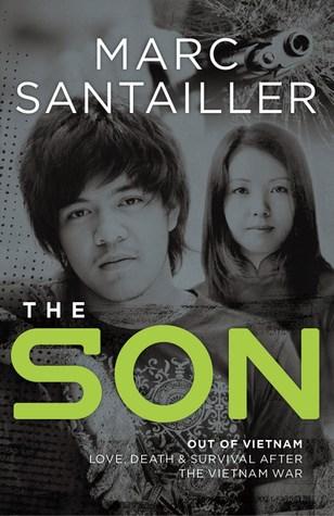The Son Marc Santailler