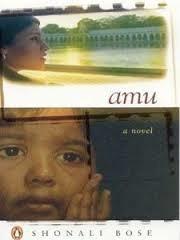 Amu  by  Shonali Bose