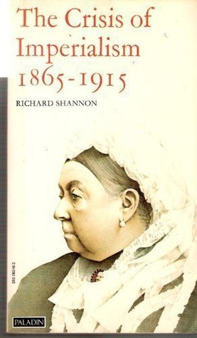 Gladstone Vol. I: Eighteen Hundred Nine to Eighteen Sixty-Five Richard Shannon