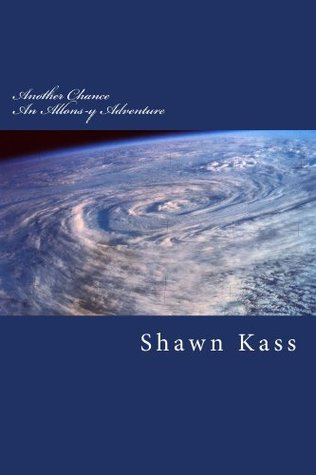 Another Chance Shawn Kass