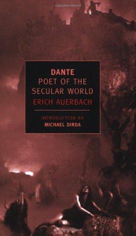 Mimesis: de weergave van de werkelijkheid in de westerse literatuur Erich Auerbach
