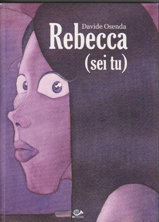 Rebecca Davide Osenda