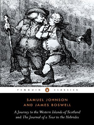 History of Rasselas: Prince of Abyssinia  by  Samuel Johnson