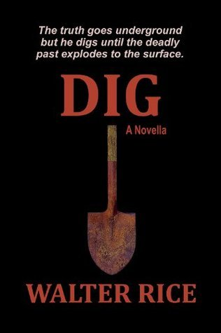 Dig  by  Walter Rice