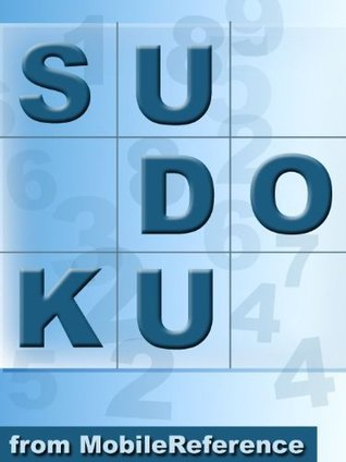 Sudoku Volume 77: Interactive Sudoku Puzzles for Kindle 2 and Kindle DX  by  MobileReference