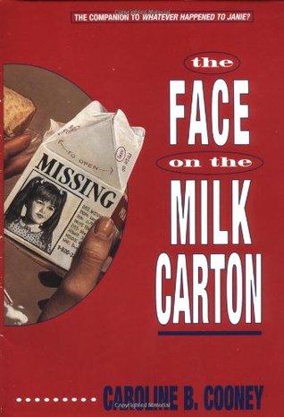 Lösegeld für Mercy Carter Caroline B. Cooney
