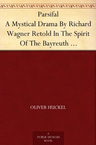 A Modern Study of Conscience: By the Rev. Oliver Huckel  by  Oliver Huckel