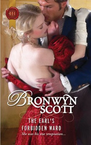A Lady Risks All (Mills & Boon Historical) (Ladies of Impropriety - Book 2)  by  Bronwyn Scott