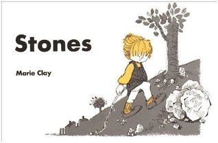 Reading Recovery: Stones 2007  by  Marie M. Clay