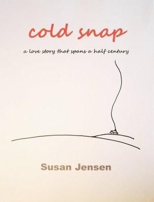 Cold Snap Susan Jensen