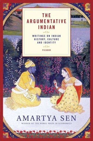 Hunger and Public Action. Wider Studies in Development Economics. Amartya Sen