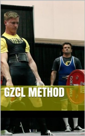GZCL Method  by  Cody Lefever