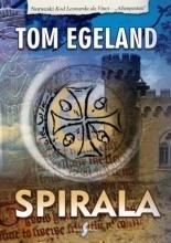 Spirala (Bjørn Beltø, #1)  by  Tom Egeland