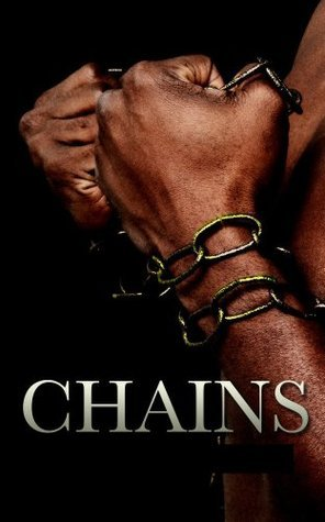 CHAINS: The Complete Series   A Saga of Struggle and Love   Jeff Rivera