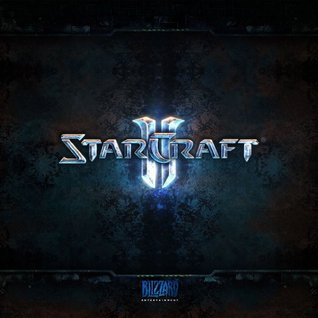 Starcraft 2 Heart of the Swarm: Strategy Guide Ben Lizzard