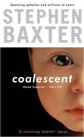Coalescent Stephen Baxter