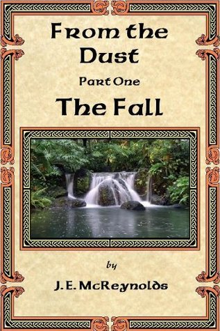 The Fall John McReynolds
