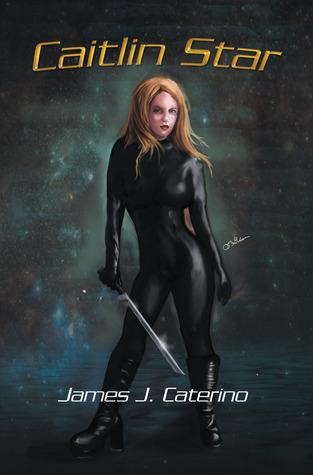 Caitlin Star James J. Caterino