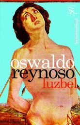 Luzbel Oswaldo Reynoso