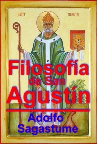 Sabiduria Interna  by  Adolfo Sagastume