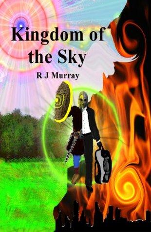 Kingdom of the Sky R.J. Murray