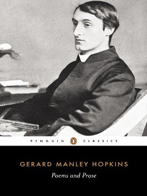 Selected Poems Of Gerard Manley Hopkins With Modern English Paraphrases  by  Gerard Manley Hopkins