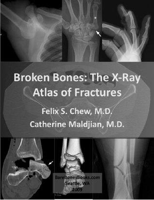 Skeletal Radiology  by  Felix S. Chew