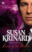 Lord Of The Beasts (Fane #2) Susan Krinard