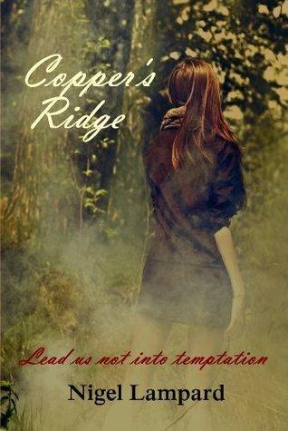 Coppers Ridge  by  Nigel Lampard