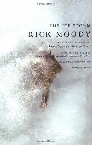 Le script Rick Moody