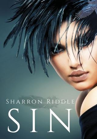 Sin Sharron Riddle