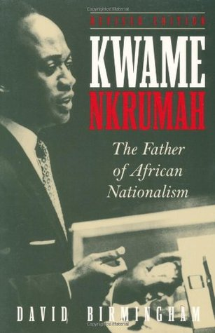 Frontline Nationalism In Angola & Mozambique  by  David Birmingham