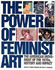 Power of Feminist Art Norma Broude