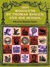 A General History Of Quadrupeds Thomas Bewick
