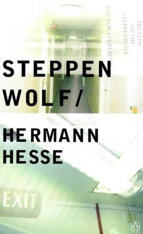 SIDDHARTHA Hermann Hesse