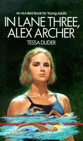 Mad Honey (Re-Draft, #13)  by  Tessa Duder
