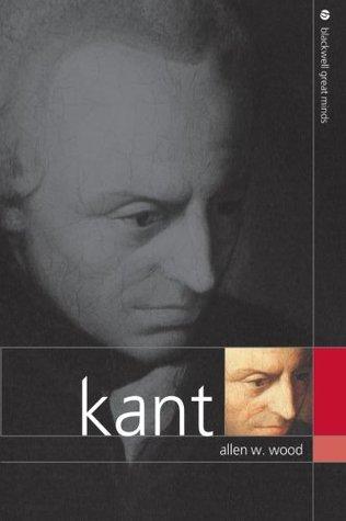 Karl Marx Allen W. Wood