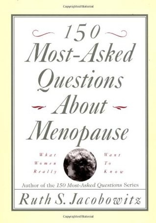 150 Most Asked Questions about Osteoporosis  by  Ruth S. Jacobowitz
