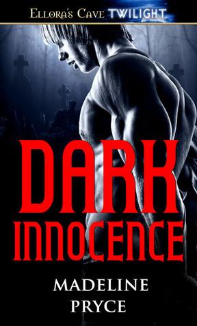 Dark Innocence (Dark, #1.5)  by  Madeline Pryce